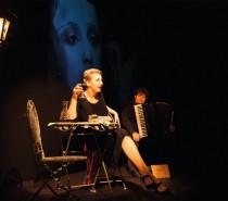 Der Februar in Noltes Theater in Überlingen