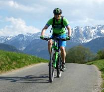 Montafoner Bergsommer -Ein Sommer voller persönlicher Momente
