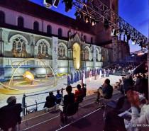 Theater Konstanz Premieren von September bis Dezember 2020