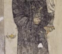 Der 11. Juli ist der Tag des Heiligen Benedikt, des Vaters der Klöster