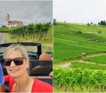 Grand Prix du Vin Suisse 2020: große Freude bei den Schaffhauser Winzern!