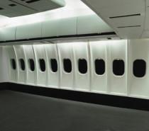 Kunstmuseum St.Gallen und  Kunstzone der Lokremise 2021