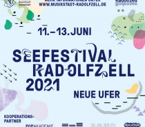 3. Seefestival in Radolfzell