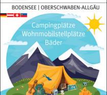 Labard Magazin: Camping Urlaub 2021