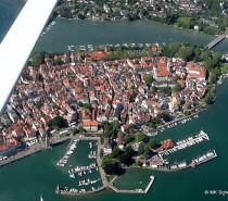 Gärten, viel frische Luft und Kulturgenuss: Die Bodensee Reiseinspirationen 2021