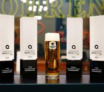 Mohrenbrauerei gleich vier Mal unter Vorarlbergs besten Marken