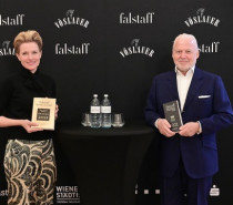 Der Genuss kehrt zurück: Falstaff Restaurant Guide mit den besten 1.900 Restaurants Österreichs