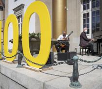 Historische und Völkerkunde St.Gallen – Das HVM feiert 100sten Geburtstag!