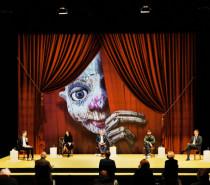 Bregenzer Festspiele: Jubiläum 2021 mit vielfältigem Programm