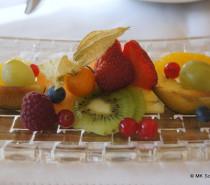 Schaffhauser Gourmet-Festival: Gourmet-Festival 2021 ist gestartet
