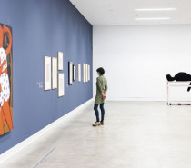 Kunstmuseum Ravensburg: Museumsöffnung und aktuelle Ausstellung
