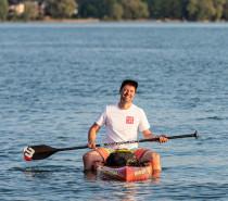 Die Rekordjagd auf dem Bodensee geht weiter