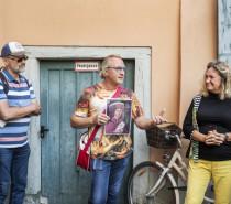Stadtführungen in Konstanz im Juli