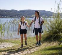 Liebeswochen am westlichen Bodensee
