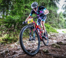 Rothaus Bike Giro Hochschwarzwald 2021: Vier Etappen über 256 Kilometer und 7200 Höhenmeter
