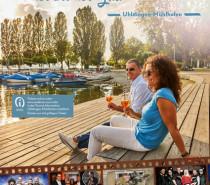 Uhldinger HafenFestial vom 23. -25. Juli 2021