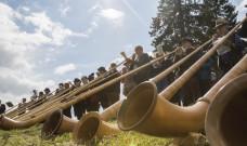 Hochschwarzwälder Veranstaltungen im August 2021