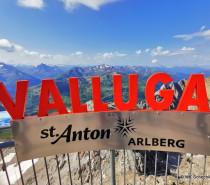 Österreich verdoppelt Bußgeld bei Raserei