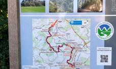 """SinnesImpulse pur: Neuer Premiumwanderweg """"Hegauer Vulkan Tour"""""""