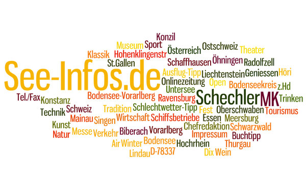 See-Infos_Wordle_weiss