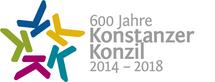 600 Jahre Konstanzer Konzil