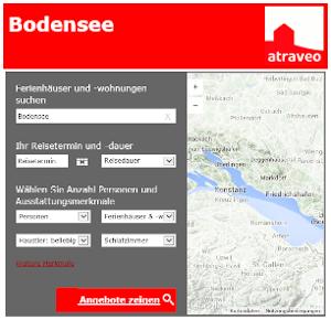 ferienwohnungen-bodensee.see-infos.de_banner_300