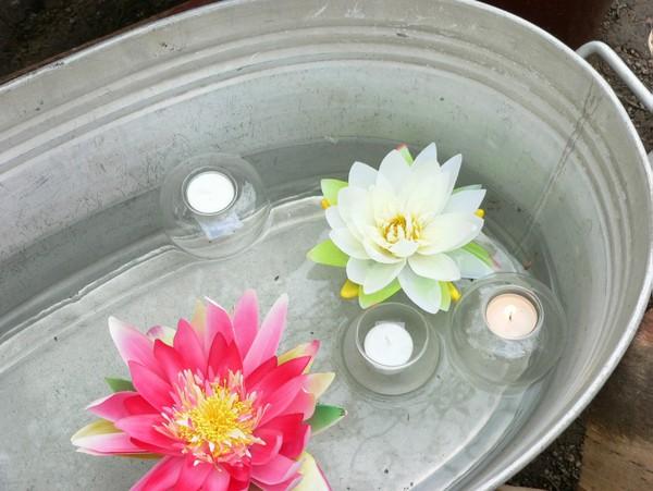 Foto: Gütegemeinschaft Kerzen